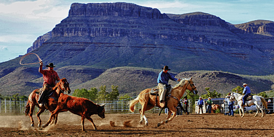 Western ranches images galleries with for Grand ranch
